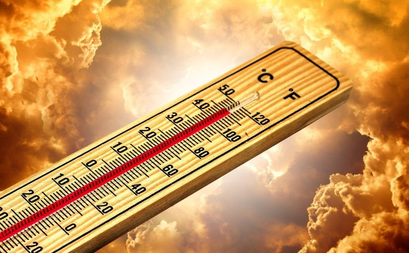 thermometer-4767445_1280-825x510