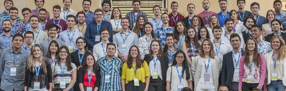 becarios-fundacion-ypf-20172